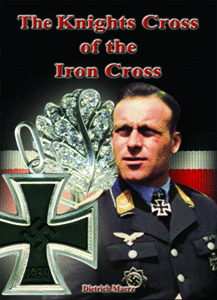 The Knights Cross of the Iron Cross