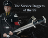 The Service Daggers of the SS
